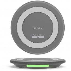 Ładowarka bezprzewodowa Ringke Wireless Charger