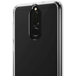 Etui VRS Design Crystal Mixx Huawei Mate 10 Lite Clear