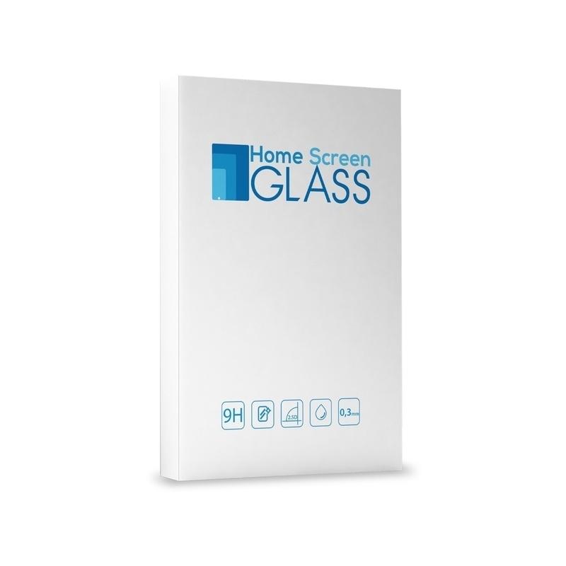 Home Screen Glass Sony Xperia XZ2