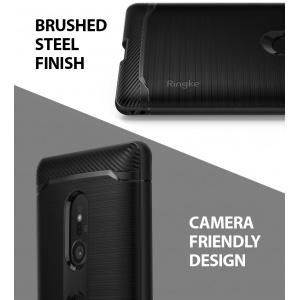 Etui Ringke Onyx Sony Xperia XZ2 Black