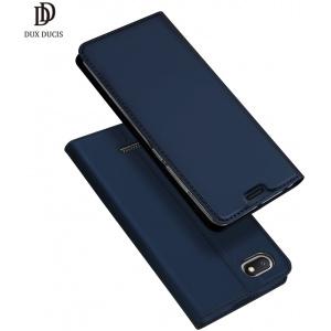 Etui DuxDucis SkinPro Xiaomi Redmi 6A Blue