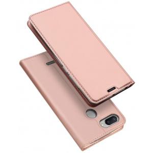 Etui DuxDucis SkinPro Xiaomi Redmi 6 Rose Gold