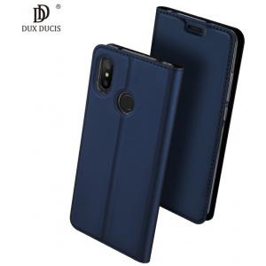 Etui DuxDucis SkinPro Xiaomi Redmi 6 Pro Blue