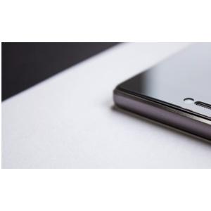 Szkło Hybrydowe 3mk Flexible Glass Xiaomi Mi8