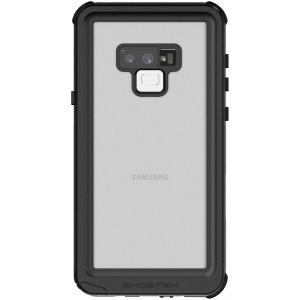Wodoszczelne Etui Ghostek Nautical 2 Samsung Galaxy Note 9 Black