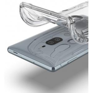 Etui Ringke Air-X Sony Xperia XZ2 Premium Clear