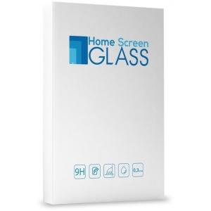 Szkło hartowane Home Screen Glass Samsung Galaxy Note 9 Case Friendly 3D Black + ramka instalacyjna
