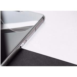 Szkło Hybrydowe 3mk Flexible Glass Huawei Mate 20