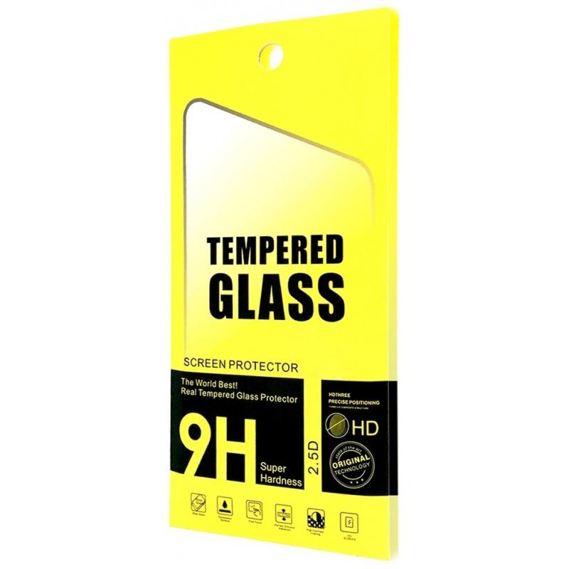 Szkło hartowane 9H Huawei MediaPad M3 8 Lite