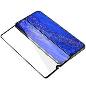 Szkło Hartowane Benks V-Pro 3D Huawei Mate 20 Black