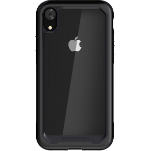Etui Ghostek Atomic Slim 2 iPhone XR Black
