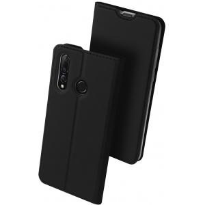 Etui DuxDucis SkinPro Huawei Nova 4 Black