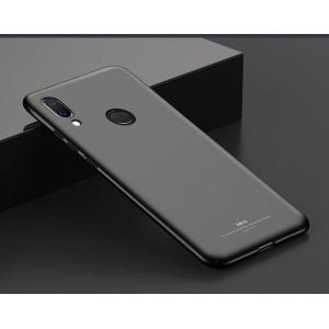 Etui MSVII Redmi Note 7 Black