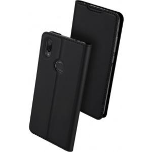 Etui DuxDucis SkinPro Redmi Note 7 Black