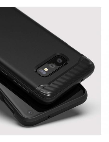 Etui Ringke Onyx Samsung Galaxy S10 E Black
