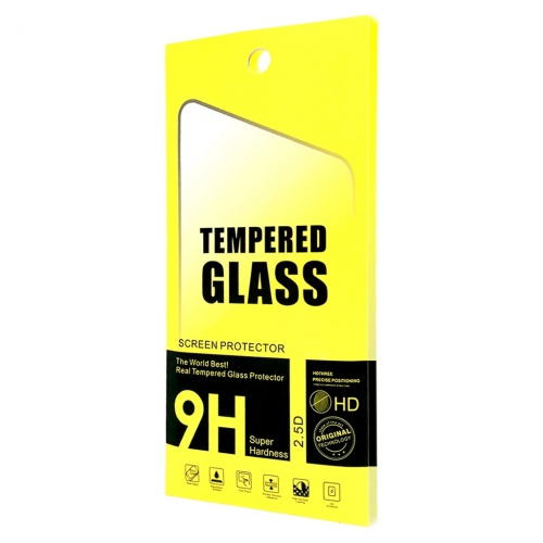 Tempered Glass 9H Nokia 1 Plus