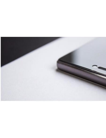 Szkło Hybrydowe 3mk Flexible Glass Huawei P30 Lite