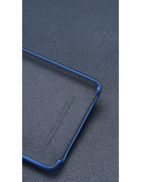 Etui DuxDucis Skin Lite Redmi 7A Blue