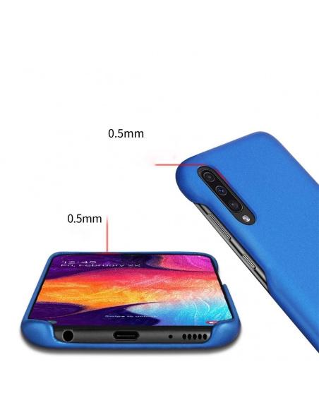 Etui DuxDucis Skin Lite Samsung Galaxy A50 Blue