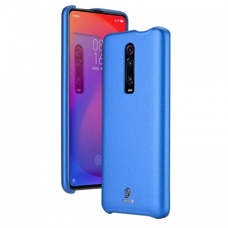 Etui DuxDucis Skin Lite Xiaomi Mi...