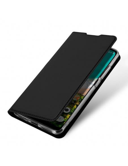 Etui DuxDucis SkinPro Xiaomi Mi A3/Mi 9X Black