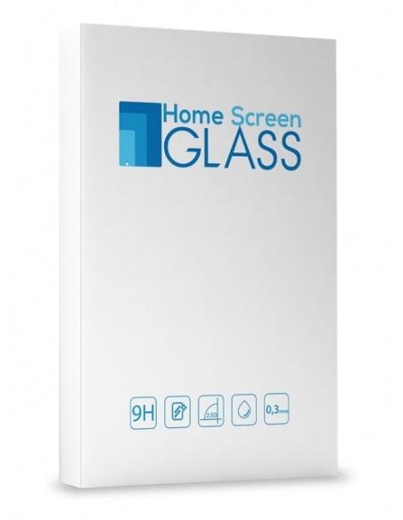 Zestaw szkieł na obiektyw Home Screen Glass Samsung Galaxy Note 10/10+ Plus [2 PACK]