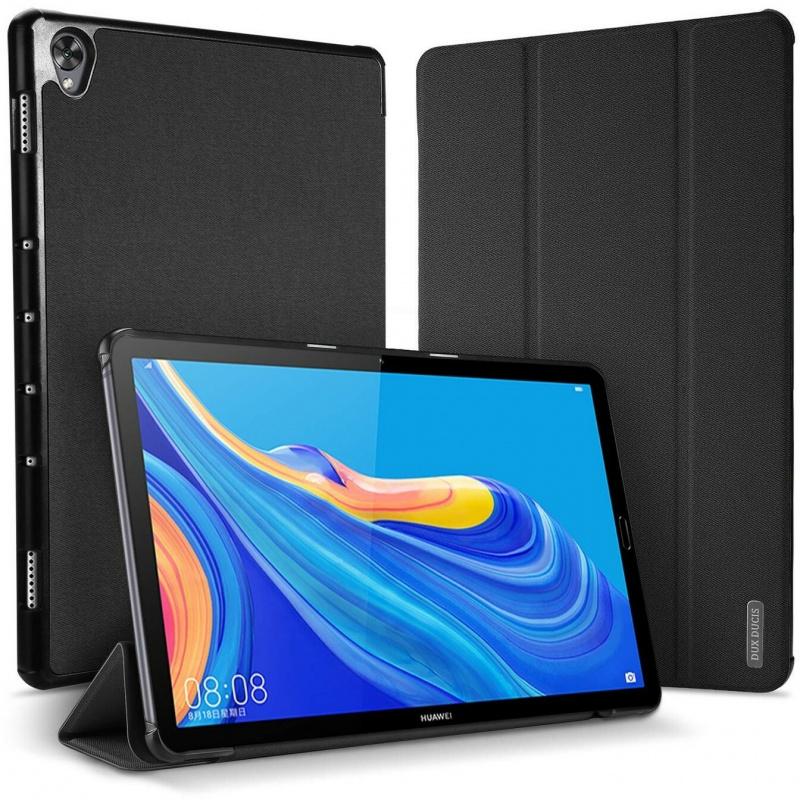 Etui DuxDucis Domo Huawei Mediapad M6...