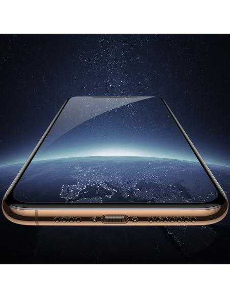 Szkło hartowane Benks KR 0.15mm iPhone 11/iPhone XR