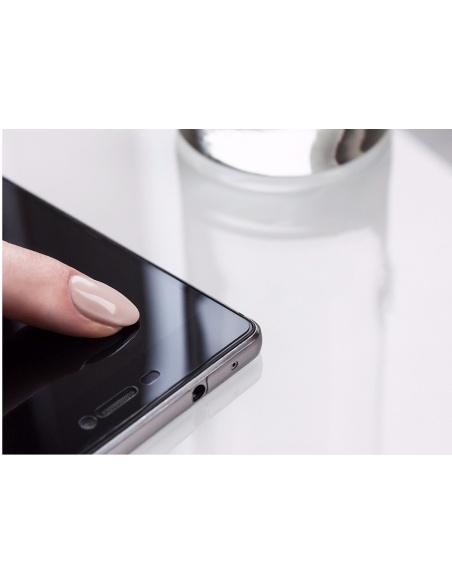 Szkło Hybrydowe 3mk Flexible Glass Redmi 7A