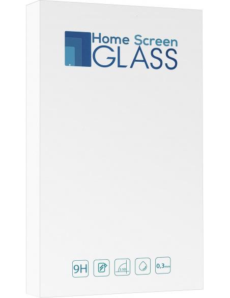 Zestaw szkieł na obiektywy Home Screen Glass Samsung Galaxy A71 [2 PACK]