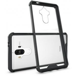 Etui Cruzerlite Fusion Defender Huawei Mate 9 Black