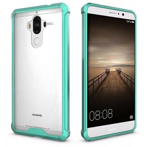 Etui Cruzerlite Fusion Defender Huawei Mate 9 Teal