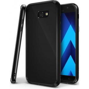 Etui Ringke Fusion Samsung Galaxy A3 2017 Shadow Black