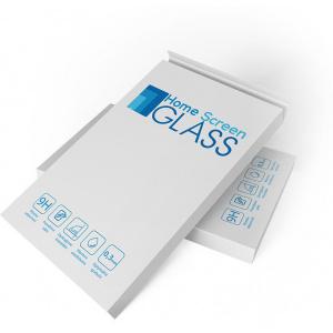 Home Screen Glass Huawei Mate 9 Full Cover 3D