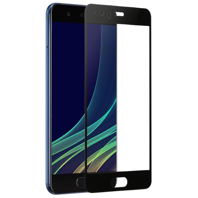 Szkło Hartowane Benks X-Pro+ 3D Huawei P10 Plus Black