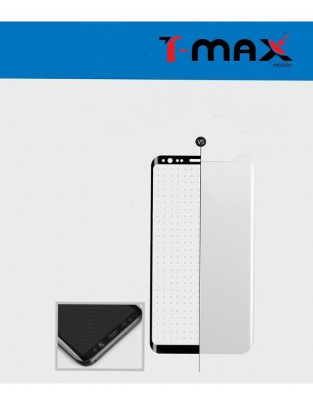 Zestaw naprawczy T-Max Glass Samsung Galaxy S8 Plus