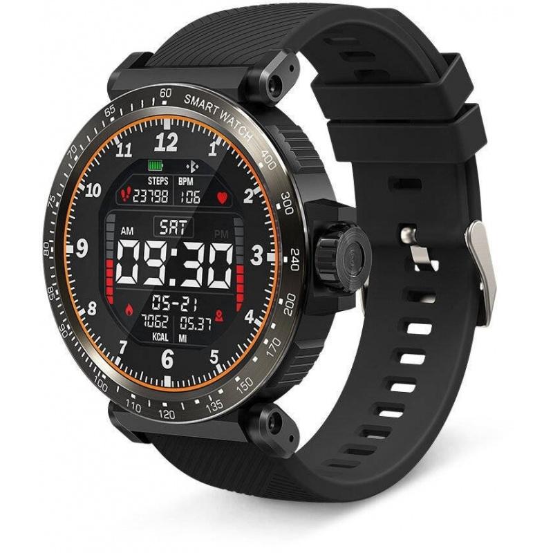 Smart watch BlitzWolf BW-AT1...