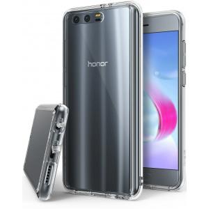 Etui Ringke Fusion Huawei Honor 9 Clear