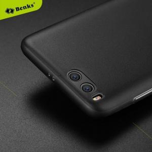 Benks Lollipop Xiaomi Mi6 Black