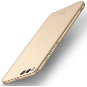 Etui MSVII Xiaomi Mi6 Gold