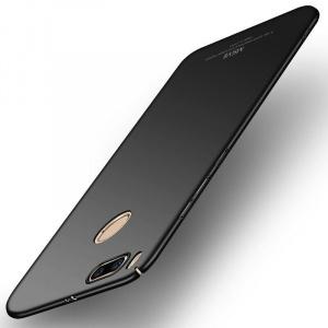 Etui Xiaomi Mi 5X/A1 Black + Szkło