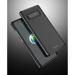 Etui iPaky Premium Hybrid Galaxy Note 8