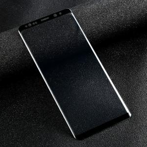 Szkło Hartowane Benks X-Pro+ 3D Galaxy Note 8 Black