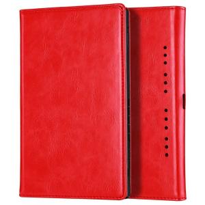 Etui DuxDucis Nintendo Switch Case Red