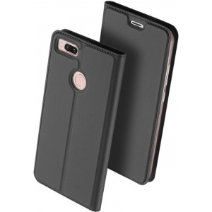 Etui DuxDucis SkinPro Xiaomi Mi A1/5X Gray