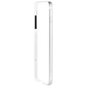 Etui Benks Aegis Bumper iPhone 8/7 Silver